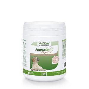 MagenSanft für Hunde